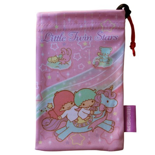 little-twin-starsfor-sumaho-toy-a-axa-aa-aga-ala-aa-aa-aa-aa-an-unicorn-by-little-twin-stars