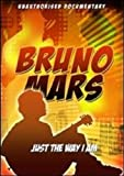 Bruno Mars: Just the Way I Am [Import USA Zone 1]