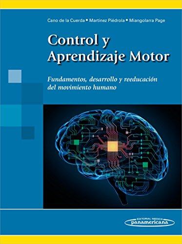 control-y-aprendizaje-motor