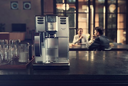 Mini Kühlschrank Für Kaffeevollautomat : Mini kühlschrank mf my fridge l v mobile kühlboxen