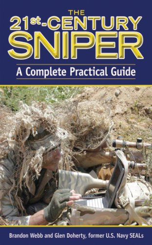 the-21st-century-sniper-a-complete-practical-guide