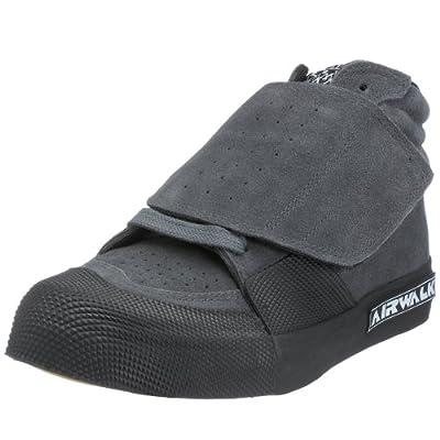 AIRWALK VIC Unisex Skateschuh, AWS 38443-56/56.40
