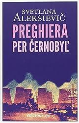 I 10 migliori libri su Chernobyl su Amazon