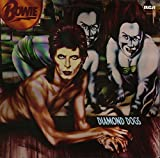 Diamond Dogs (Germany) (Best Buy Series) / CL 13889