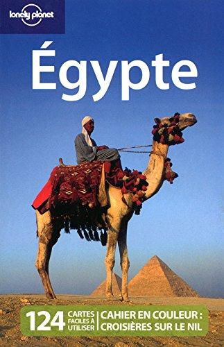 Égypte par Matthew FIRESTONE