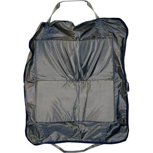 gardner-specimen-sling-mat