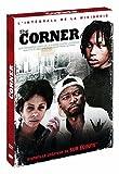 The corner [FR Import] kostenlos online stream