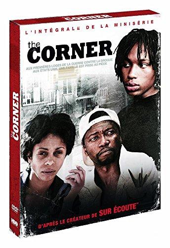 the-corner