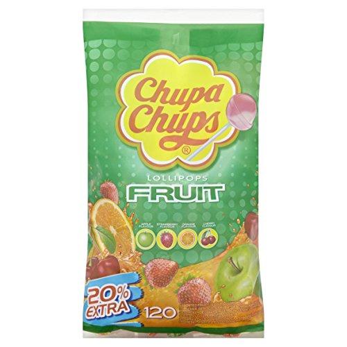 chupa-chups-fruchtlutscher-120er-nachfullbeutel-1er-pack-1-x-14-kg