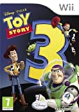 Cheapest Toy Story 3 on Nintendo Wii