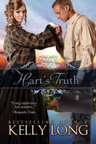Hart S Truth