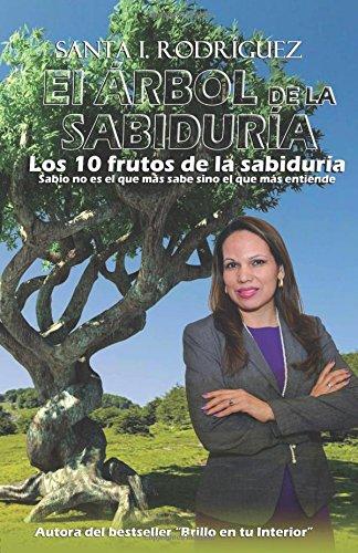 el-arbol-de-la-sabiduria-los-10-frutos-de-la-sabiduria