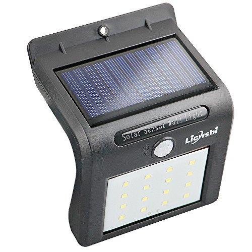 licwshi-luci-solari-16-wireless-led-del-sensore-di-movimento-chiara-impermeabile-esterno-per-veranda