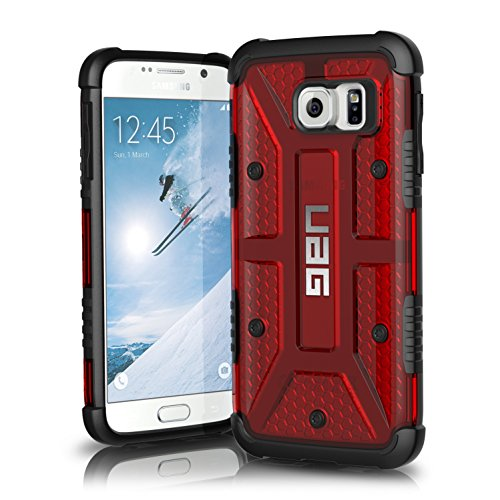 uag-samsung-galaxy-s6-feather-light-composite-magma-military-drop-tested-phone-case