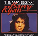 The Very Best Of [Import anglais]