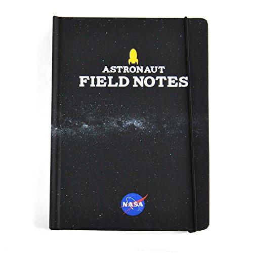 hmb-cuaderno-a5-nasa-estrellas