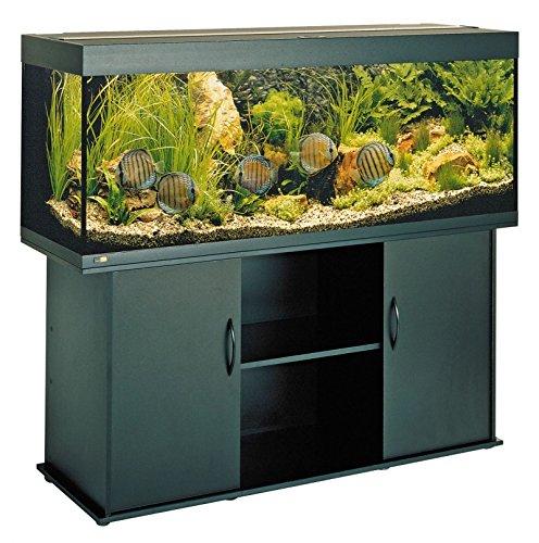 Juwel Aquarium 83300, Unterschrank 155 SB, schwarz