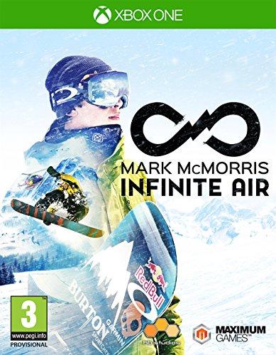 mark-mcmorris-infinite-air-xboxone