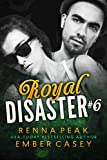 Royal Disaster #6