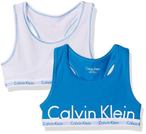 calvin-klein-2pk-bralette-reggiseno-bambina-blau-white-stark-blue-lg-m10-110-cm