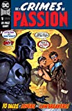 DC's Crimes of Passion (2020-) #1 (DC's Crimes of Passion (2020)) (English Edition)