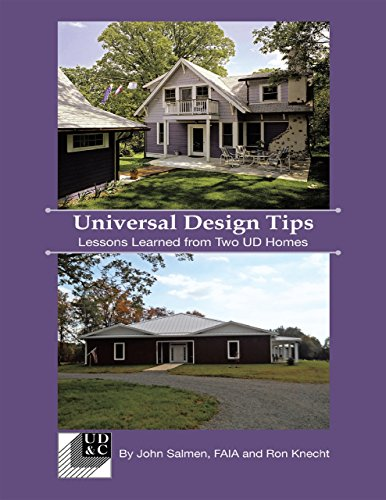 universal-design-tips-lessons-learned-from-two-ud-homes