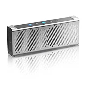 inateck mercurybox enceinte bluetooth 4 0 portable. Black Bedroom Furniture Sets. Home Design Ideas