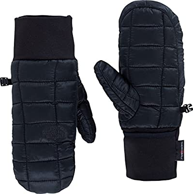 THE NORTH FACE Thermoball Mitt von The North Face bei Outdoor Shop