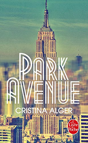 park-avenue-litterature-documents