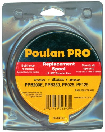 poulan-weed-eater-p4500-pp125-replacement-spool