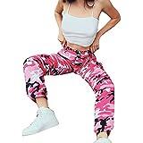 875426a0a1c9 Jeans donna pantaloni elasticizzati curvy taglie comode colorati chino  nuovi A1536