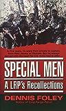 Special Men