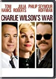 Charlie Wilson's War (Widescreen Edition) by Tom Hanks