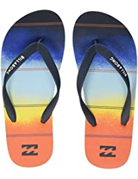 973f44472e7f Amazon.co.uk  Billabong - Flip Flops   Thongs   Men s Shoes  Shoes ...