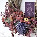 Geschenkideen Dekoliebe-Kalender 2011
