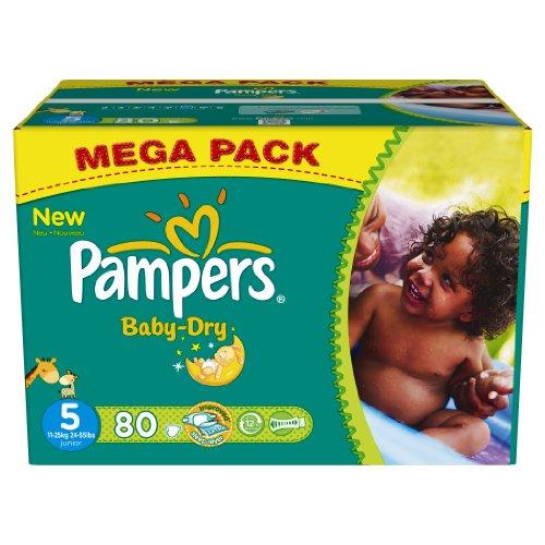 pampers-paquete-de-panales-talla-5-11-25-kg-80-unidades