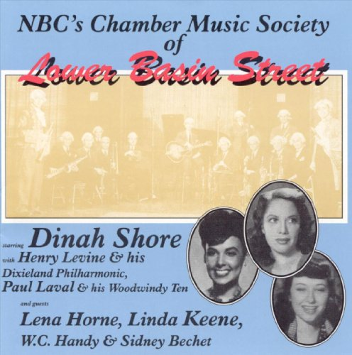 nbcs-chamber-music-society-of-lower-basin-street