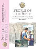 People of the Bible (Essential Bible Reference)