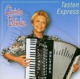 Tasten Express