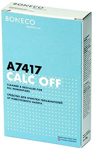 boneco-air-o-swiss-a7417-calc-off-depuratore-e-decalcificare-per-umidificatore-daria