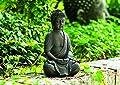 WOMA Buddha in 3 Größen und Varianten von WOMA - Du und dein Garten