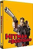Hitman & bodyguard / Patrick Hughes, réal. | Hughes, Patrick (1978-....). Metteur en scène ou réalisateur