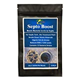 Septic Tank Treatment HYDRA SEPTO Boost Remove Smells and Unblocks 12x30G