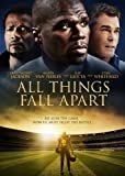 All Things Fall Apart by Curtis '50 Cent' Jackson
