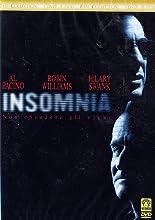 Insomnia [Import]