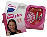Meine Beauty-Box, m....