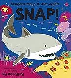 Snap! (On the Go)