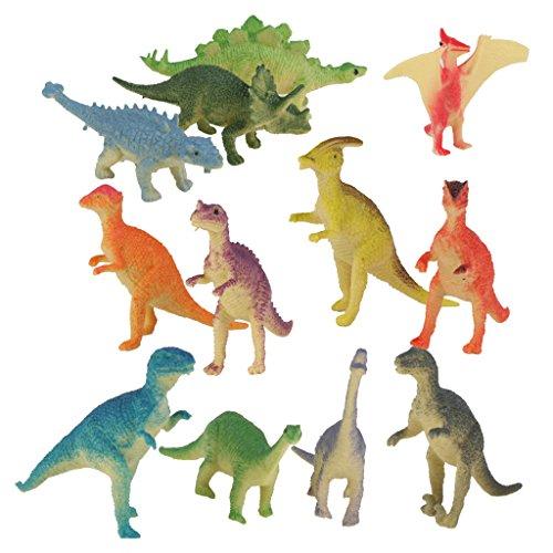 lot-de-12pcs-figurine-dinosaure-en-plastique-modele-animal-jurassique-jouet-multi-couleur