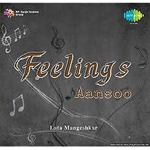 Feelings - Aansoo