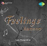 #6: Feelings - Aansoo